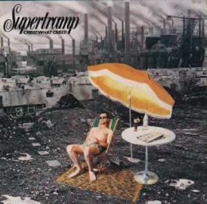 Supertramp_-_Crisis